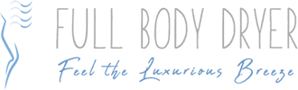 Full Body Dryer logo
